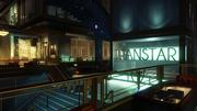 Prey screenshot 4