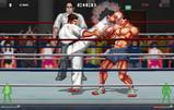 Karate Master 2 Knock Down Blow screenshot 2