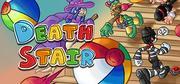 Death Stair cover art
