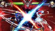 BlazBlue: Cross Tag Battle screenshot 7