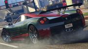 GTA Online: Red Shark Cash Card screenshot 3