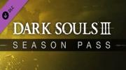 Dark Souls III – Season Pass cover art