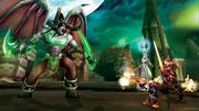 World of Warcraft screenshot 4