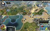 Sid Meier's Civilization V: The Complete Edition screenshot 12