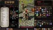 Divinity: Original Sin 2 screenshot 5