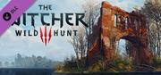 The Witcher 3: Wild Hunt - New Quest: 'Scavenger Hunt: Wolf School Gear' cover art