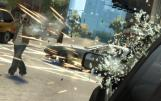 Grand Theft Auto IV screenshot 2