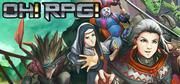 OH! RPG! cover art