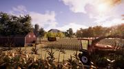 Real Farm screenshot 1
