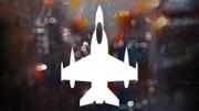 Battlefield 4: Air Vehicle Shortcut Kit cover art