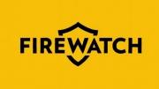 Firewatch cover art