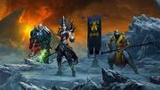 Diablo III screenshot 6