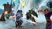 World of Warcraft screenshot 6