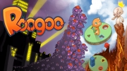 Roogoo cover art