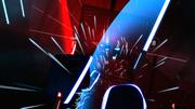 Beat Saber screenshot 4