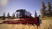 Real Farm screenshot 12
