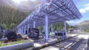 Euro Truck Simulator 2 screenshot 10