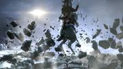 Metal Gear Solid V: The Phantom Pain screenshot 7