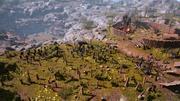 Ancestors Legacy screenshot 1