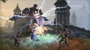 The Elder Scrolls Online: Summerset screenshot 4