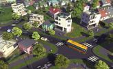 Cities: Skylines screenshot 7