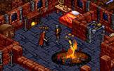 Ultima 8 Gold Edition screenshot 1