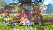 Tales of Berseria screenshot 6