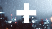 Battlefield 4: Assault Shortcut Kit cover art
