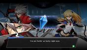 BlazBlue: Cross Tag Battle screenshot 11