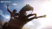 Battlefield 1 screenshot 5