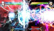 BlazBlue: Cross Tag Battle screenshot 9