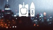 Battlefield 4: Ground & Sea Vehicle Shortcut Kit cover art
