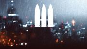 Battlefield 4: Support Shortcut Kit cover art