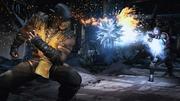 Mortal Kombat X screenshot 11