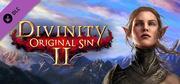 Divinity: Original Sin 2 - Divine Ascension cover art