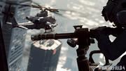 Battlefield 4 screenshot 10