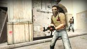 Counter-Strike: Global Offensive screenshot 14