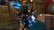 Throne of Lies The Online Game of Deceit screenshot 4
