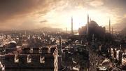 Sid Meier's Civilization V: The Complete Edition screenshot 2