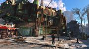 Fallout 4 screenshot 11