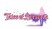 Tales of Berseria cover art