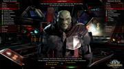 Galactic Civilizations III screenshot 7