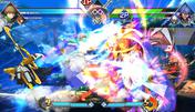 BlazBlue: Cross Tag Battle screenshot 5
