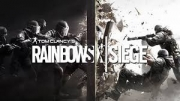 Tom Clancy's Rainbow Six Siege Cobalt DLC cover art
