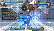 BlazBlue: Cross Tag Battle screenshot 12