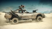 Mad Max screenshot 7