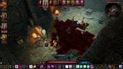 Divinity: Original Sin 2 screenshot 6