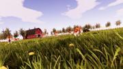 Real Farm screenshot 8