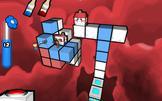 Ubinota screenshot 3