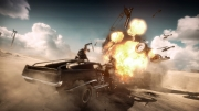 Mad Max screenshot 8